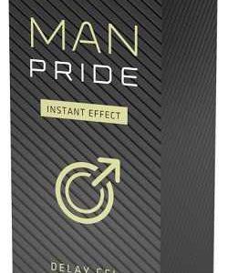 1384029439-man-pride-15477.jpg