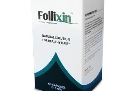 168490351-follixin-najlepsze-tabletki-na-wypadanie-porost-wlosow.jpg