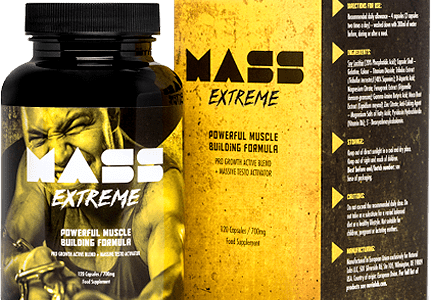 457995248-mass-extreme-432x330.png