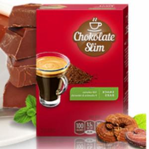522359662-Chocolate-Slim-300x300.png