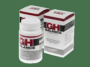 838020373-gh-balance.png