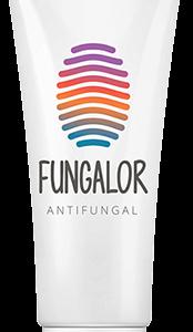 1868929843-fungalor-poland.png