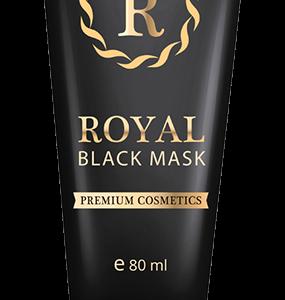 1943924132-Royal-Black-Mask.png