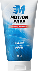 851033689-Motion-Free.png