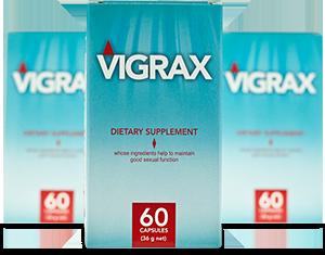 1564400622-Vigrax.png
