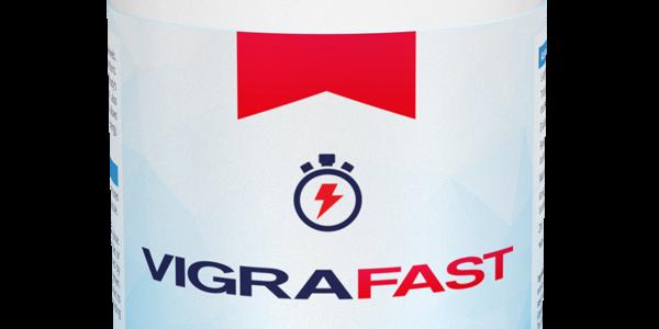40215714-VigraFast.png