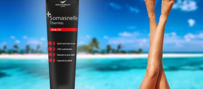 1037221286-Somasnelle-Gel.jpg